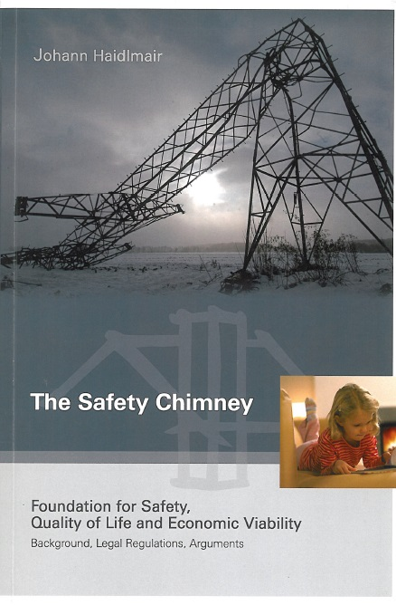 The Safety Chimney