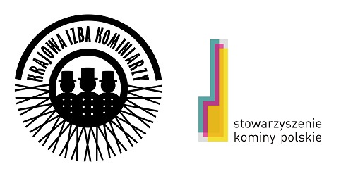 forum-logos