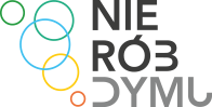 logo-niw-rob-dymu