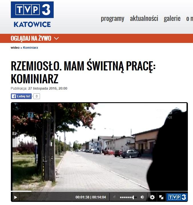tvp-3-katowiece-27-11-2016